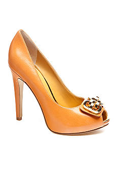 Nine West Jonah Pump