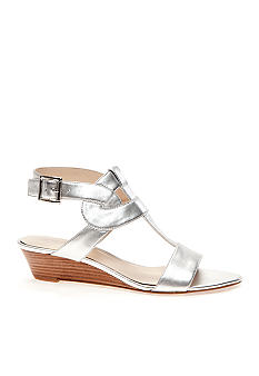 Nine West Voodoo Sandal