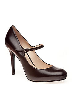 Nine West Msknoitall Pump
