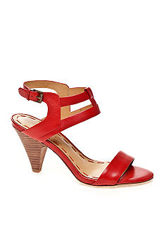 Nine West Catatude Sandal