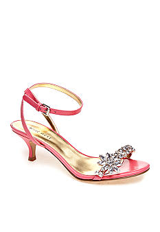 Nine West Offcourse Dress Sandal