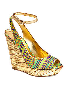 Nine West Karmic Sandal