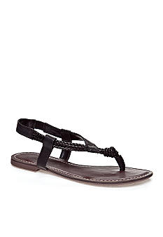 Nine West Vintage America Plane Jane Sandal