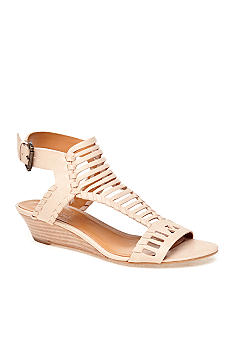 Nine West Villency Sandal
