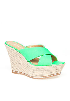 Nine West Dashall Sandal