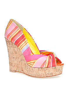 Nine West Chill Pill Sandal