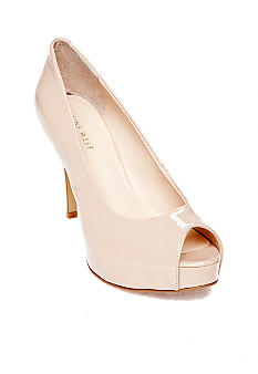Nine West Camya Pump