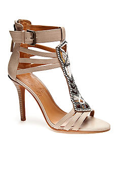Nine West Shylah City Sandal