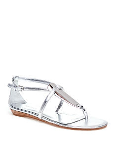 Nine West Weslie Sandal