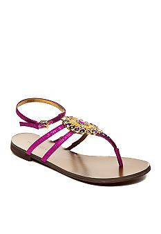 Nine West Flybye Sandal