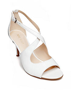 Nine West Gessabel Pump