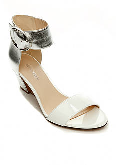 Nine West Ventana Sandal