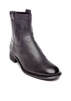 Nine West Jareth Boot