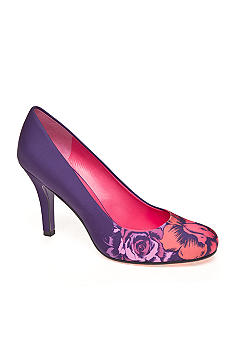 Nine West Ambitious Pump