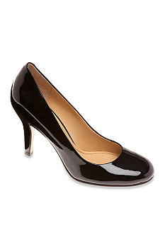 Nine West Ambitious Pump-Extended Sizes Available