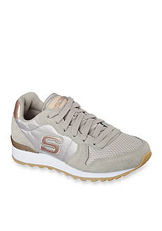 Skechers Women's Retro OG 85 Sneaker