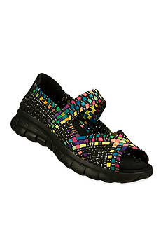 Skechers Synergy Sunday Stroll Sneaker