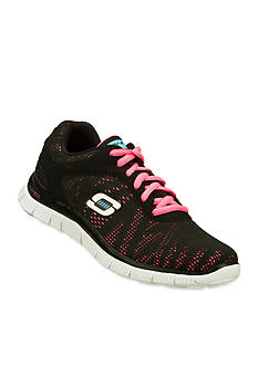 Skechers Flex Appeal First Glance Sneaker