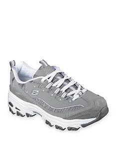 Skechers D'Lites Me Time Training Sneaker