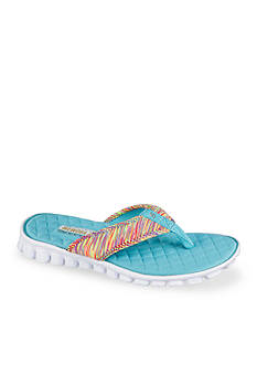 Skechers EZ Flex Cool Sandal