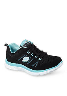 Skechers Women's Flex Appeal-Adaptable Sneaker