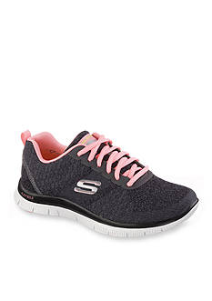 Skechers Flex Appeal - Simply Sweet Training Shoes