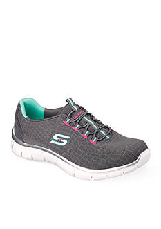 Skechers Empire Rock Around Sneaker
