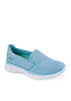 Skechers Equalizer Say Something Walking Sneaker