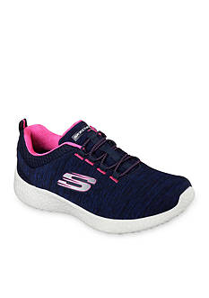 Skechers Energy Burst Sneaker