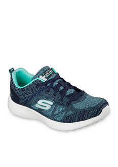 Skechers Women's Energy Burst Sneaker