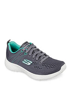 Skechers Women's Burst Adrenaline Training Sneaker