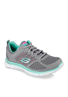 Skechers Women's Flex Appeal-Epicenter Sneaker