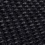 Skechers Shoes Sale: Black/Mint Skechers Flex Appeal 2.0 Sneaker