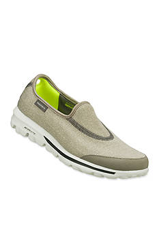 Skechers Go Walk - Impress Slip-On