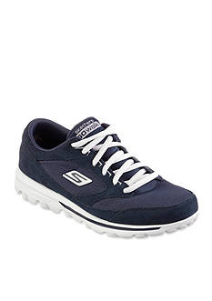 Skechers Go Walk - Dash Sneaker