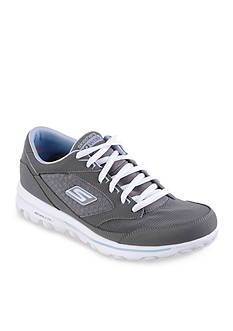 Skechers Go Walk - Rocket Ship Sneaker