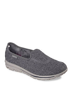 Skechers Go Walk- Compose