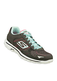 Skechers Go Walk 2 - Flash Walking Shoe