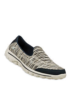 Skechers Go Walk - Frenzy Slip-On