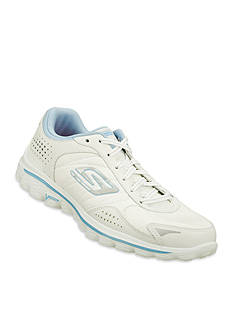 Skechers Go Walk 2 - Flash LT Walking Shoe