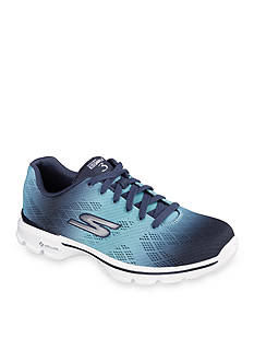 Skechers Go Walk 3 Pulse Walking Shoe