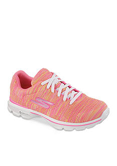 Skechers Go Walk 3: Contest Walking Shoe