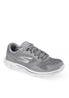 Skechers Go Walk Motive Shoe