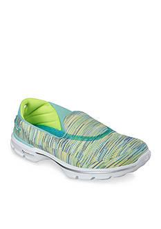 Skechers Go Walk 3: Crazed Walking Shoe