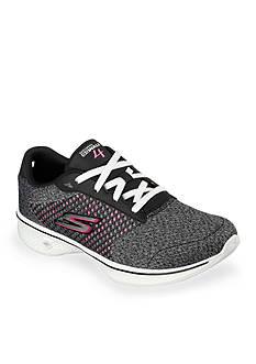 Skechers Go Walk 4 Walking Shoe
