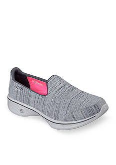 Skechers Go Walk 4 Athletic Shoe