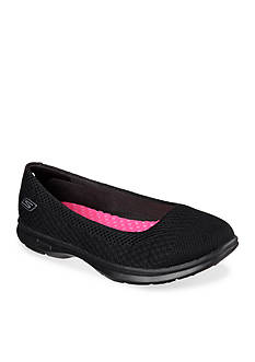 Skechers Go Step Vibe Walking Shoe