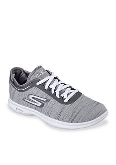 Skechers Go Step Sneaker