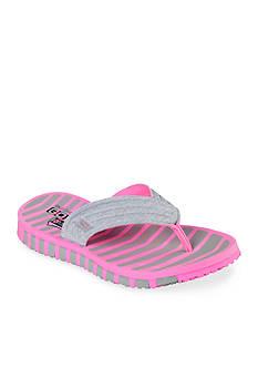 Skechers Go Flex Vitality Sandal