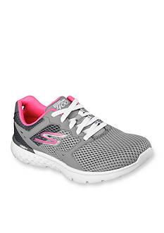 Skechers Go Run 400 Athletic Shoe
